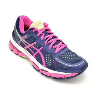 Asics Women's Gel Kayano 22 Running Shoes Size 7.5